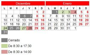 2012_Horario_navidad