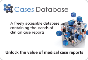 cases-database