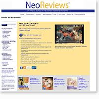 neoreviews