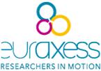 euraxess_logo