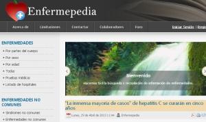 enfermepedia