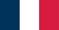 bandera-franciapt