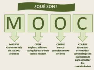 MOOC_v2