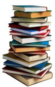 25189-libros_large