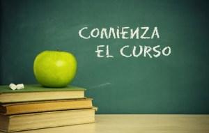 COMIENZA_EL_CURSO