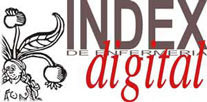 indexdigital