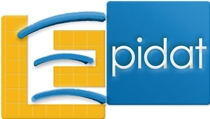Logo_Epidat