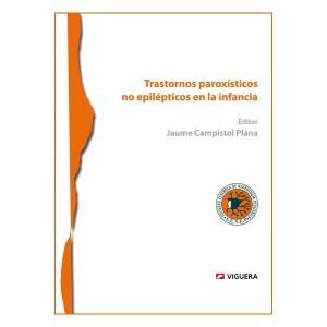 trastornos-paroxisticos-no-epilepticos-en-la-infancia