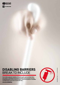 WHO-Disability1
