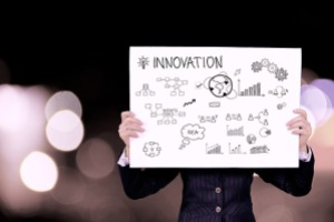 innovacio