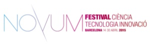 logo_novum_final