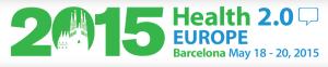 health barcelona