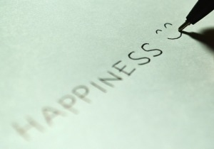 happiness-725847_640