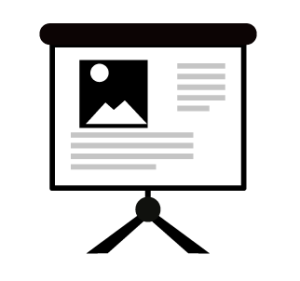 Presentation_icon_BLACK-01