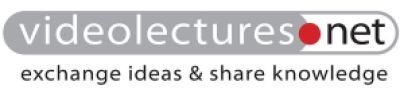 Videolectures_net_net_logo