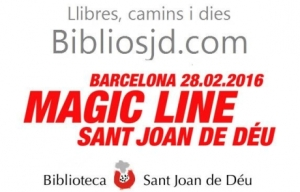biblio_bml