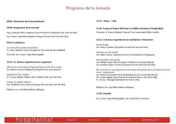 programa-002