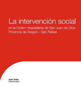 libro_intervencion